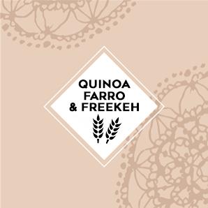 quinoa freekeh.png