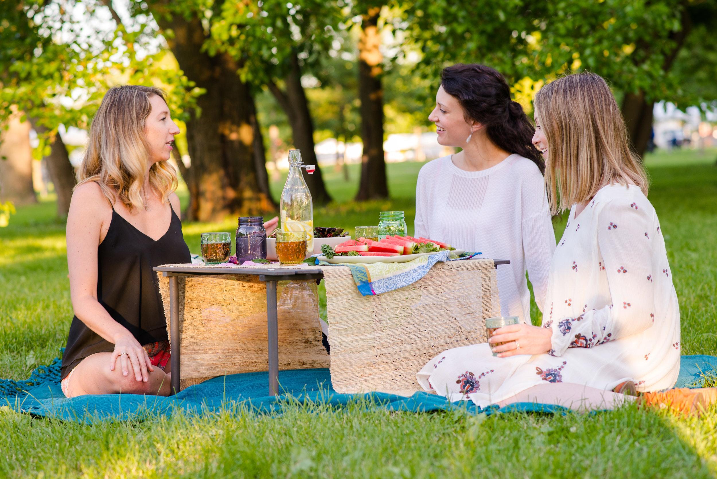 summer_harvest_picnic.jpg