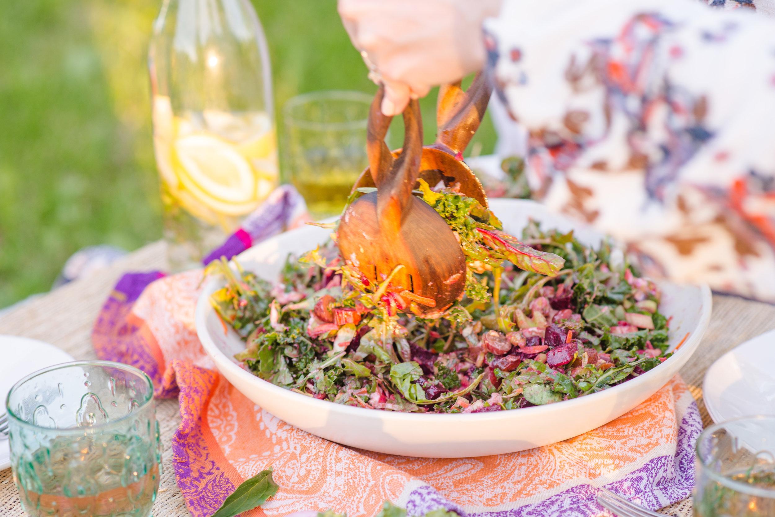 What_to_Bring_Picnic_Salad.jpg