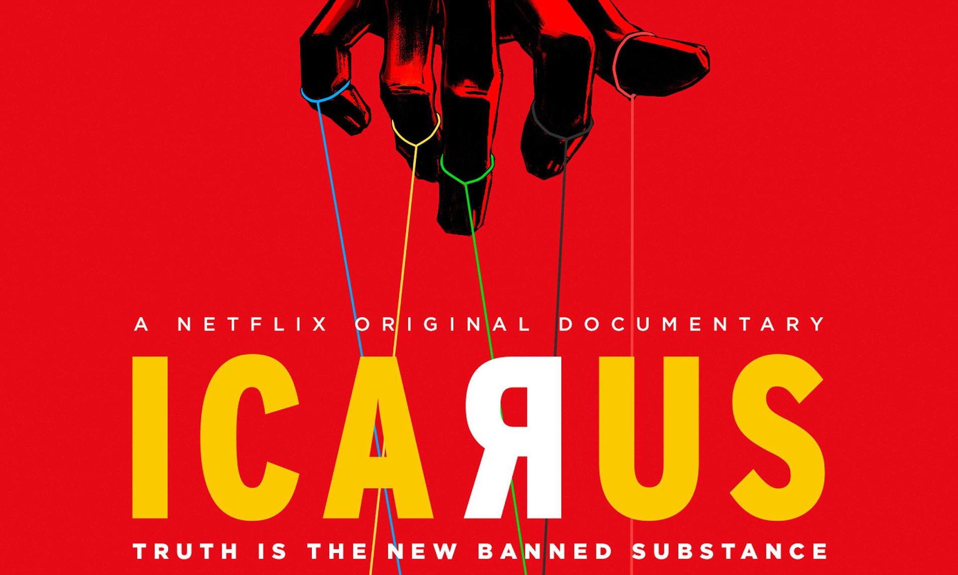 Icarus_documentary.jpg
