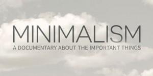 minimalism_documentary.jpg