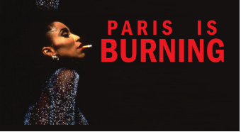paris is burning_documentary.png