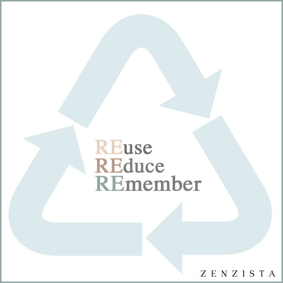 Reusable_Bag_Reminder.jpg