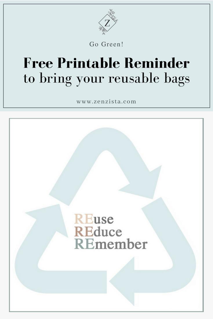 Reminder_Reusable_Bags.png