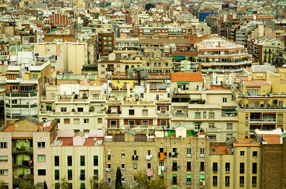 Barcelona Buildings copy.jpg