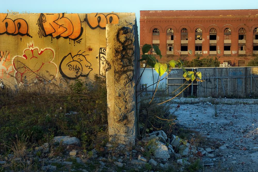 Gowanus Brooklyn_134.jpg