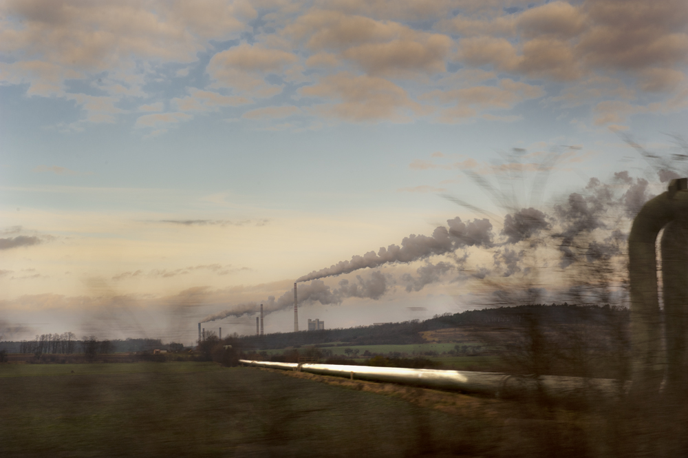 View from the train__021A.jpg
