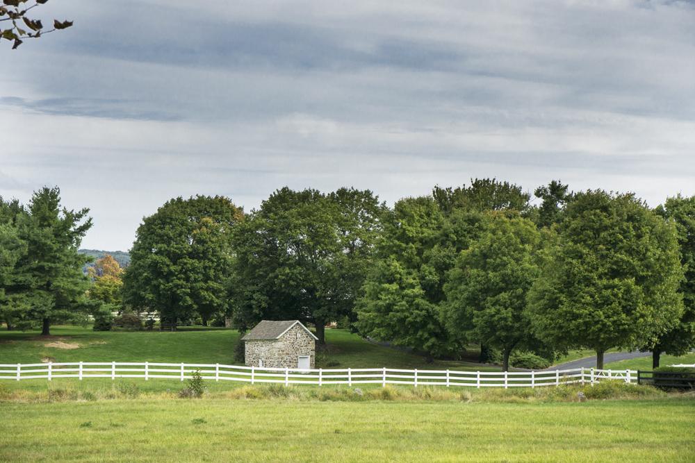Pennsylvania_0004.jpg
