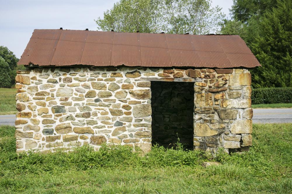 Pennsylvania_0023.jpg