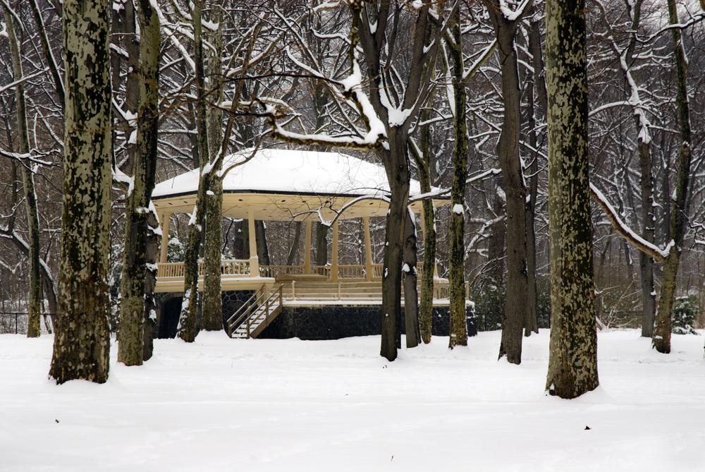 Prospect Park in Snow_122A.jpg