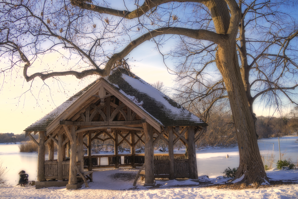 Prospect Park_015B.jpg