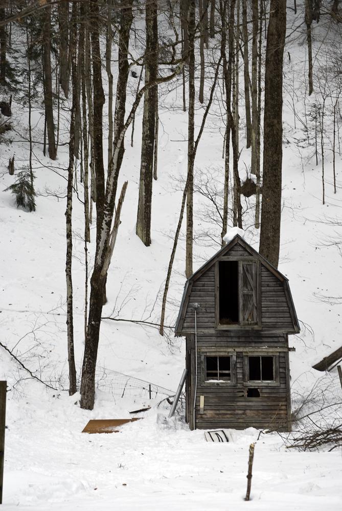 Vermont_081A.jpg