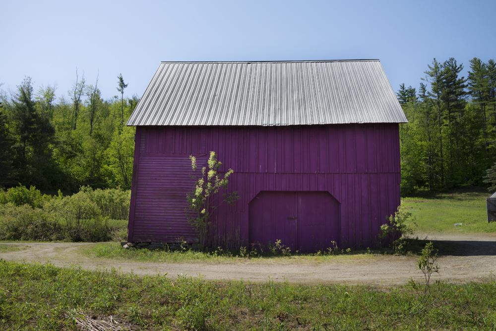 Vermont_349.jpg
