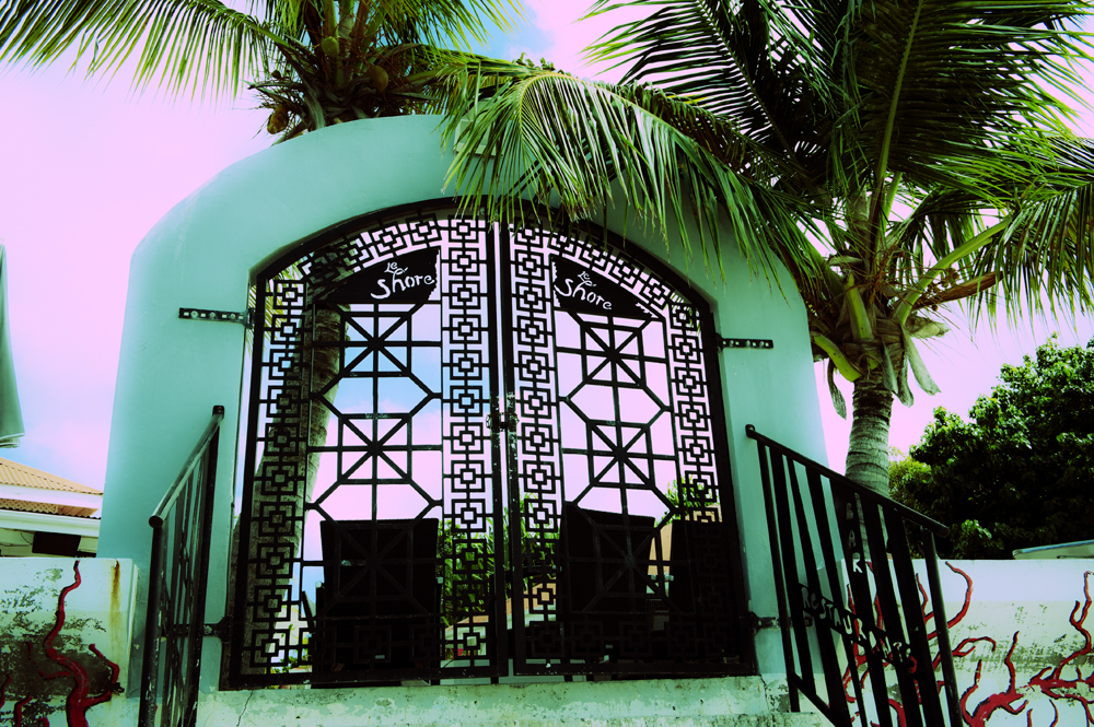 St. Maarten__206.jpg