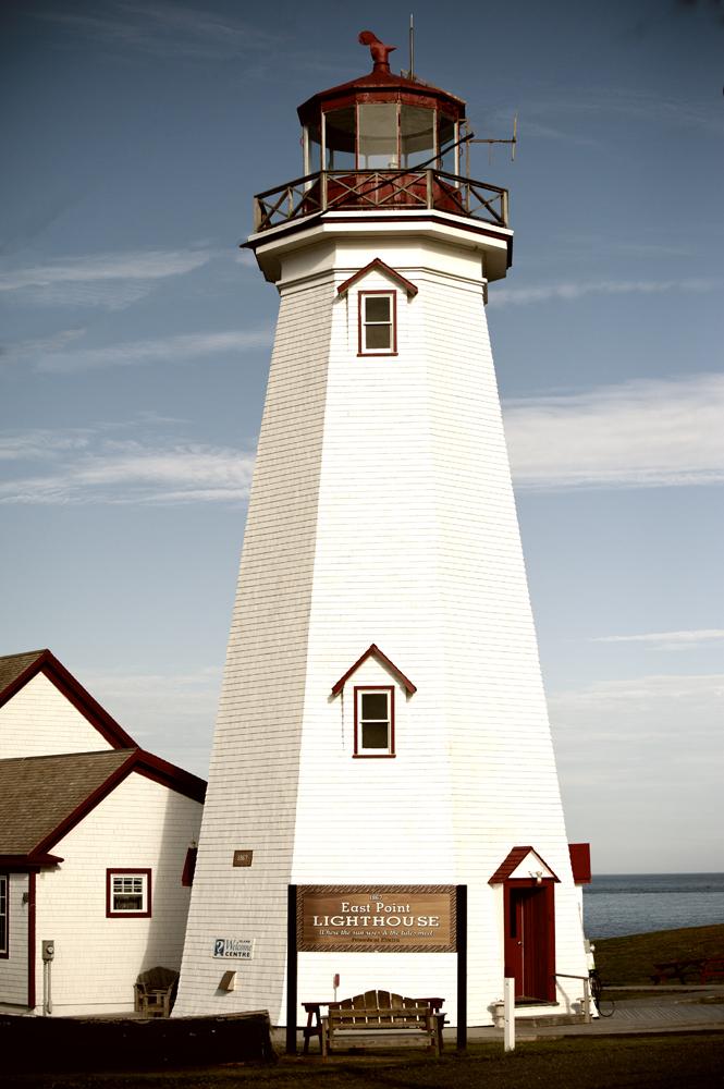 Prince Edward Island_073C.jpg