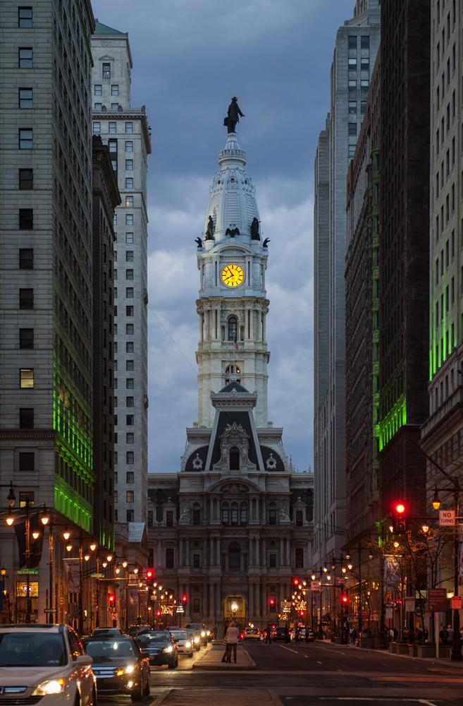 Philadelphia_102.jpg