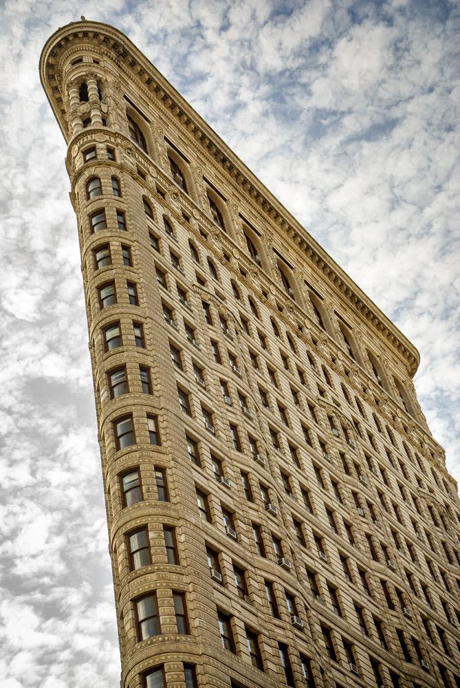 Flatiron Building 2A.jpg