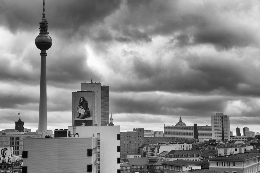 Berlin Germany__050 b&w.jpg