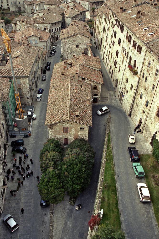 Aerial view 12_05.jpg