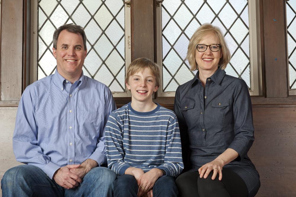 The Sailer Family_081.jpg
