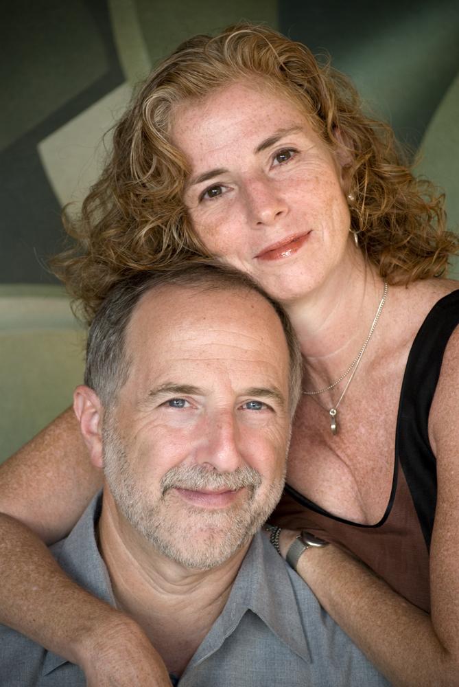 Rima and Neil.jpg