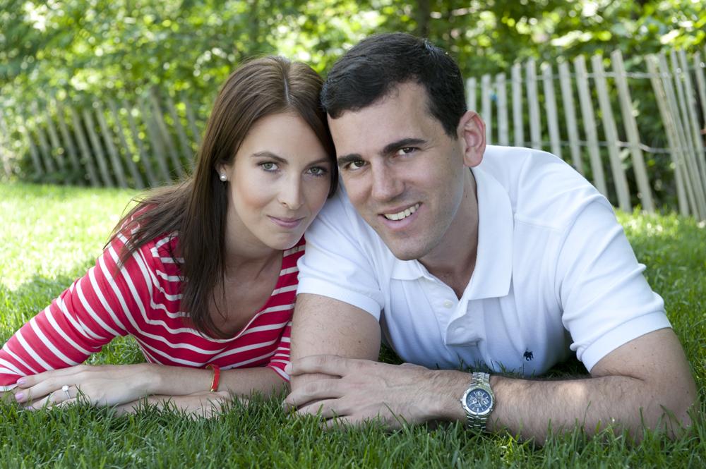 Andrew and Danielle_154.jpg