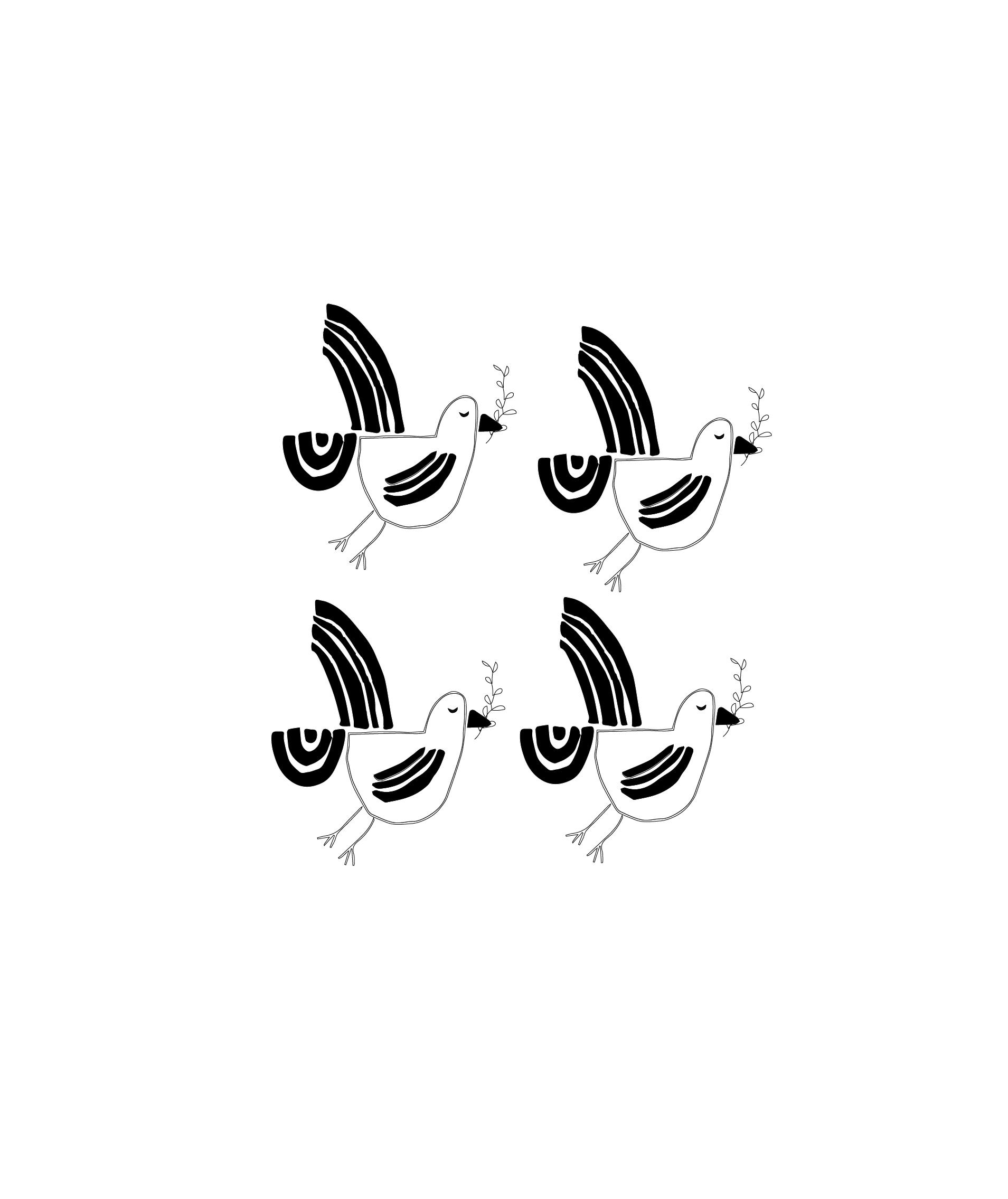 birdy 4-05.jpg