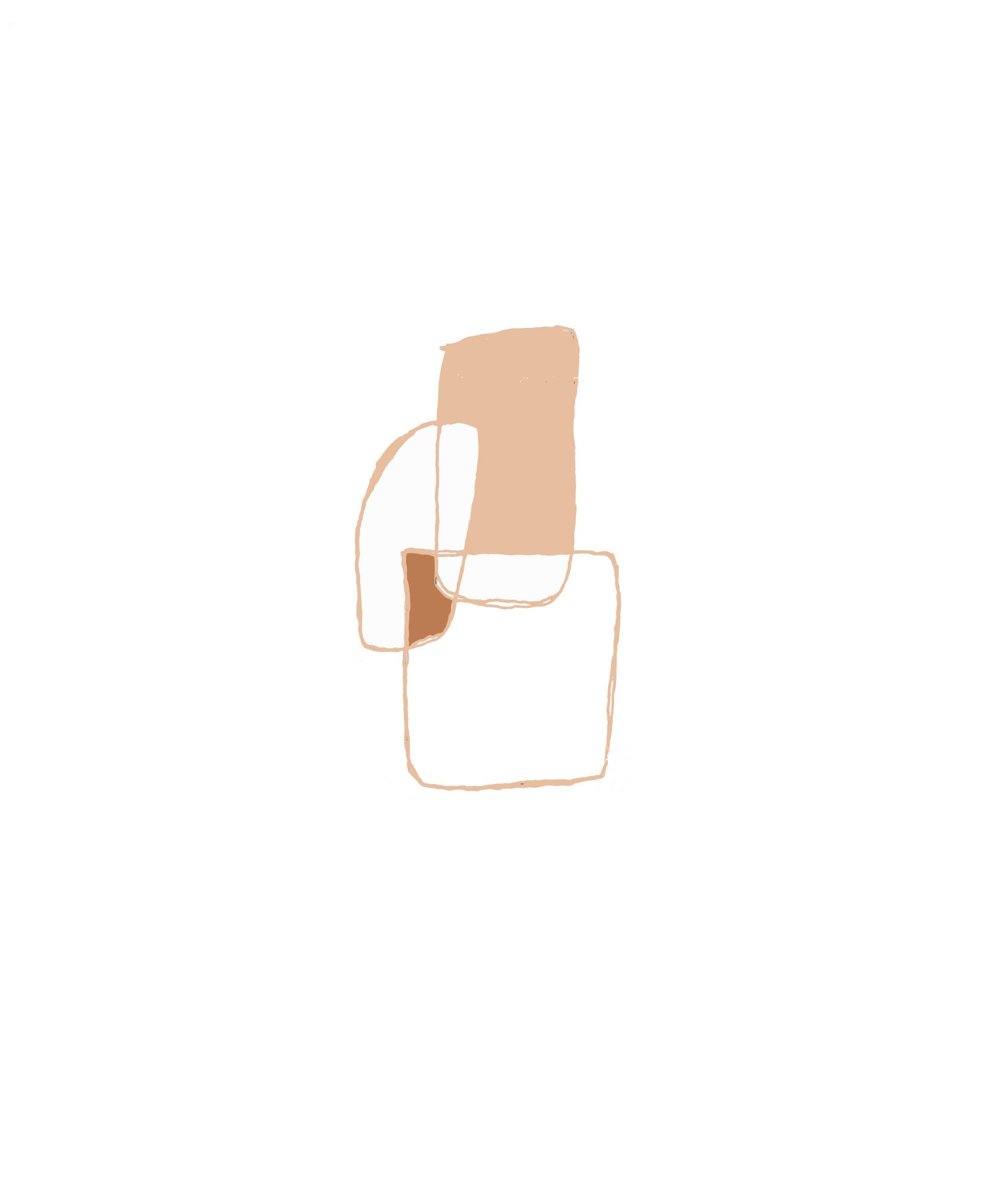 centering-06.jpg