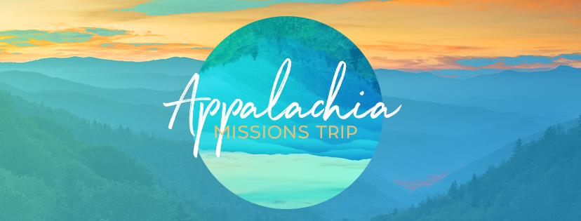 Appalachia Mission Header.jpg