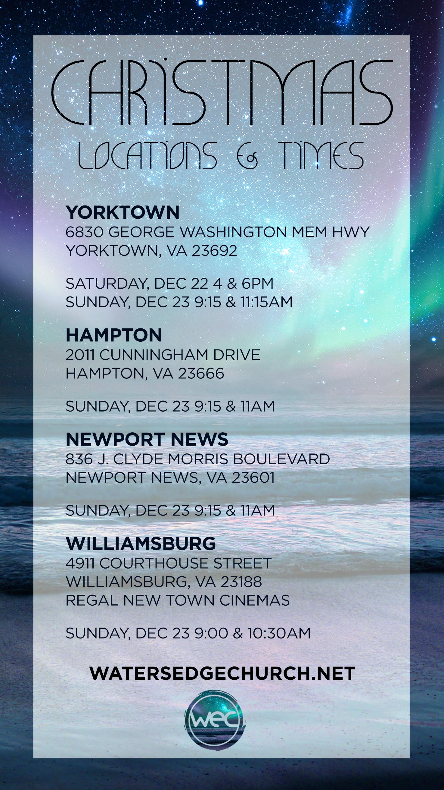 Christmas-Locations-1080x1920.jpg