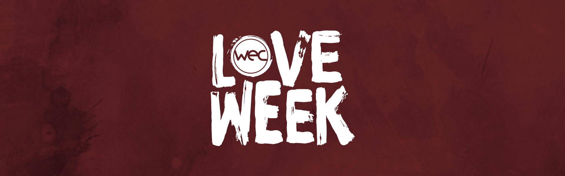 love week 2019 header.jpg