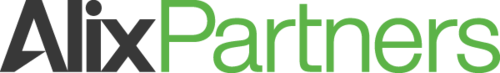 AlixPartners+Logo.png