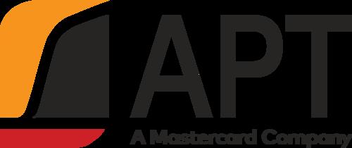 APT+Logo.png