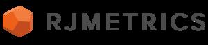 RJ+Metrics+Logo.png