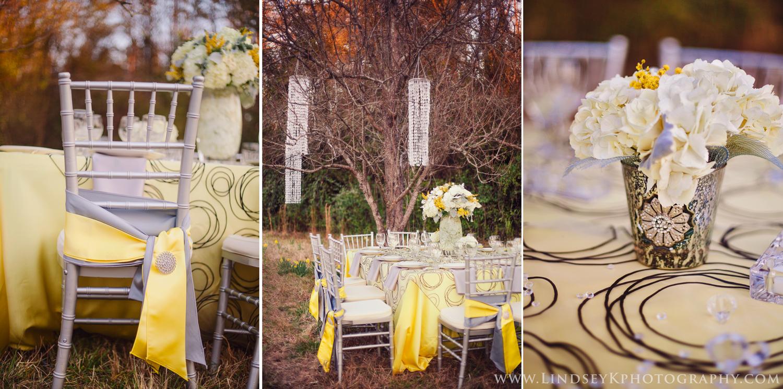 Yellow-grey-wedding.jpg
