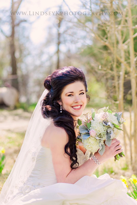 The-Ivy-Place-wedding-photos.jpg