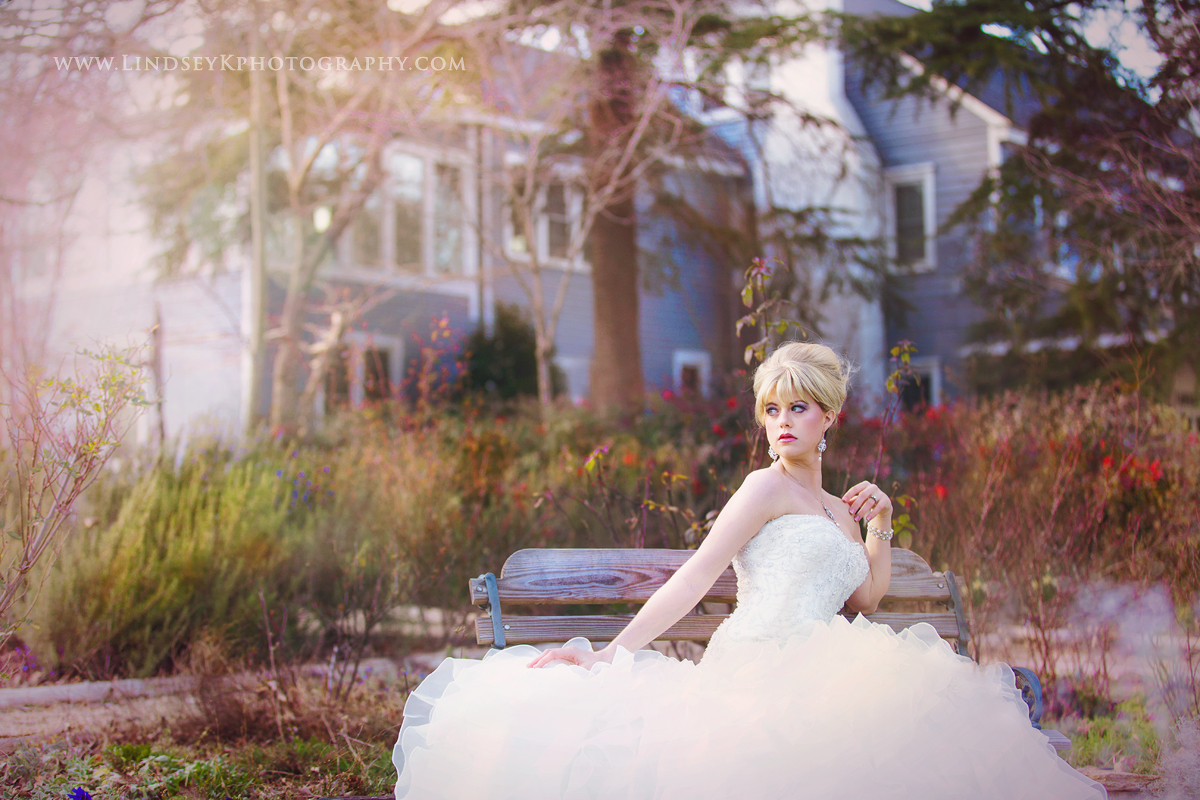 charlotte-botanical-wedding.jpg