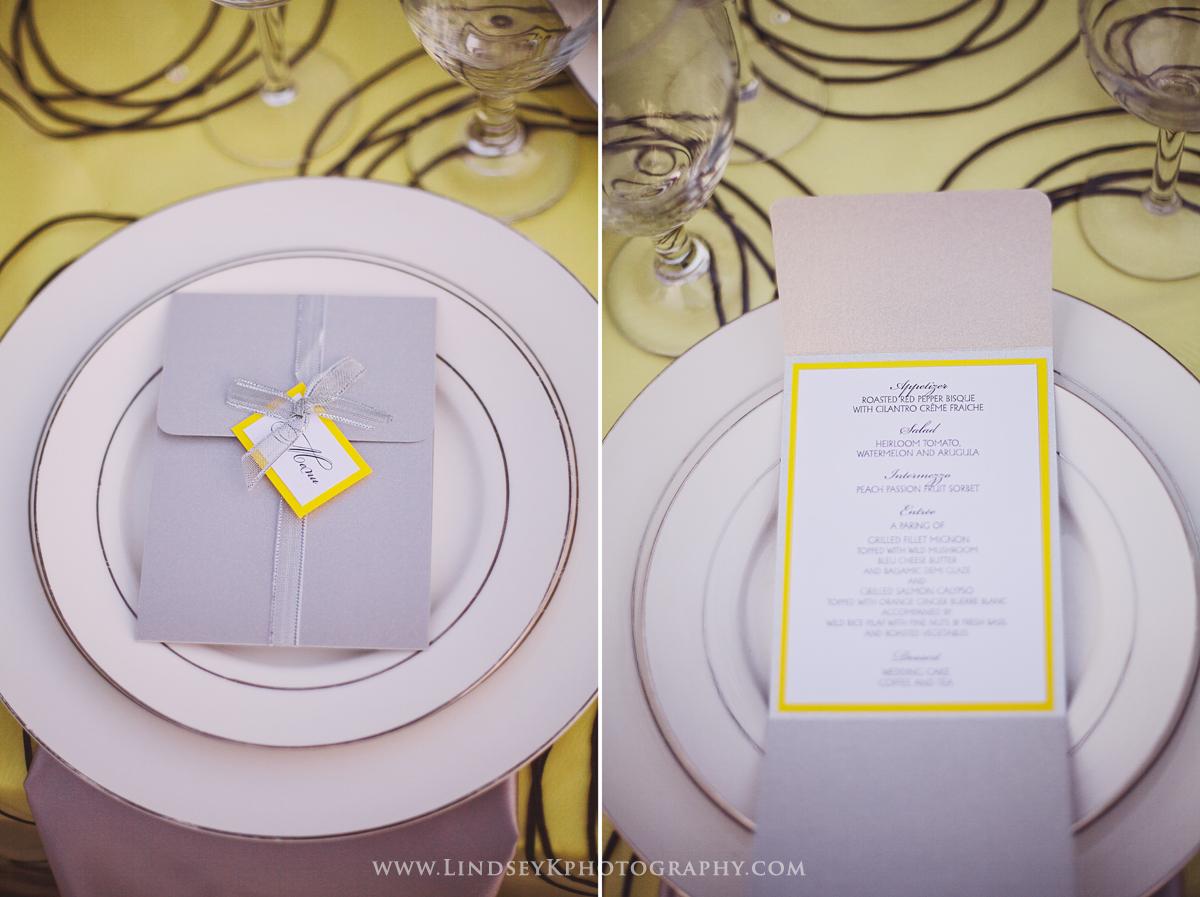 charlotte-wedding-invitations.jpg