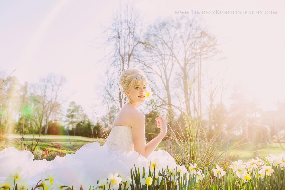 daffodil-wedding.jpg