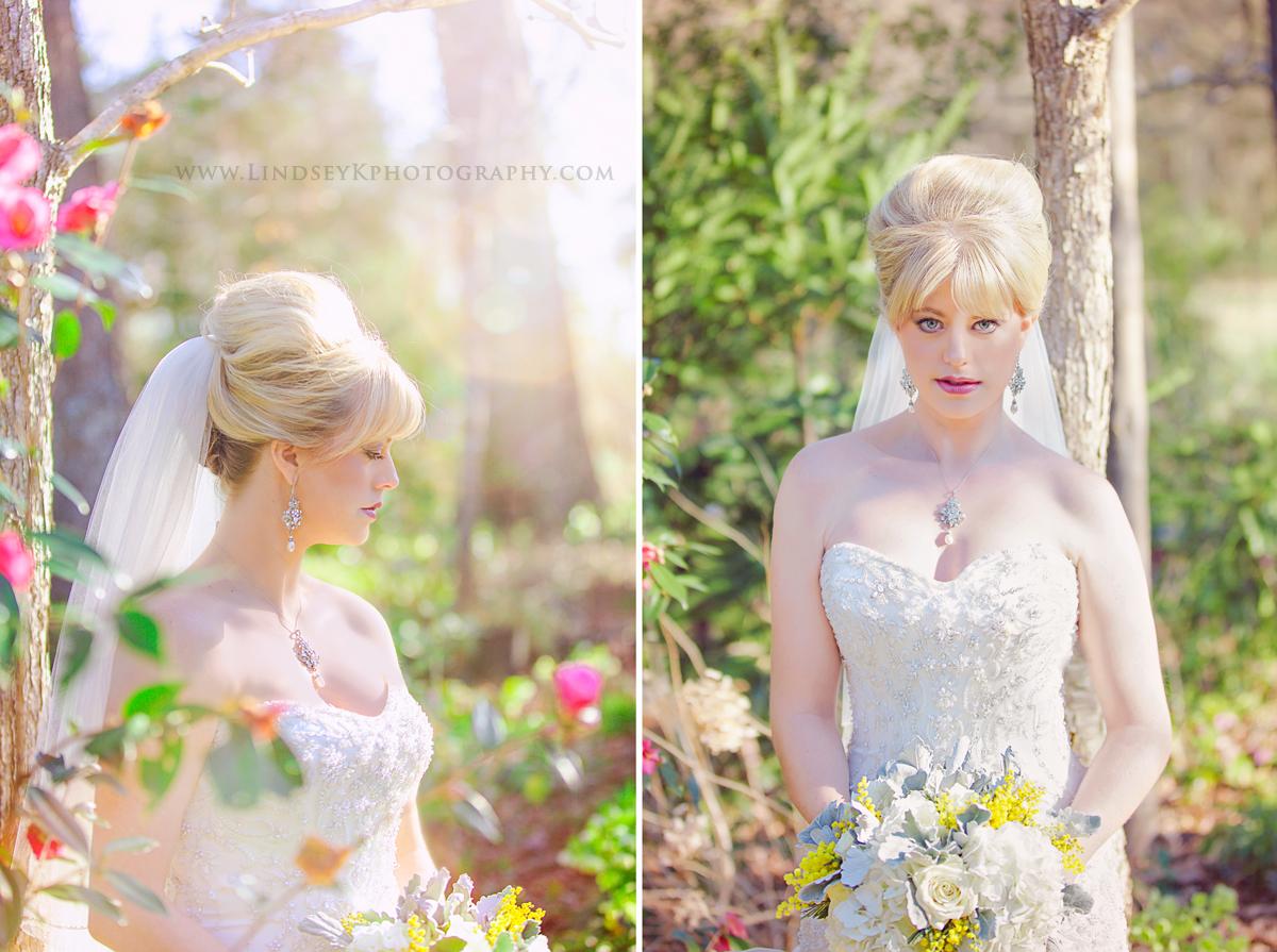 georgia-wedding-photographers.jpg
