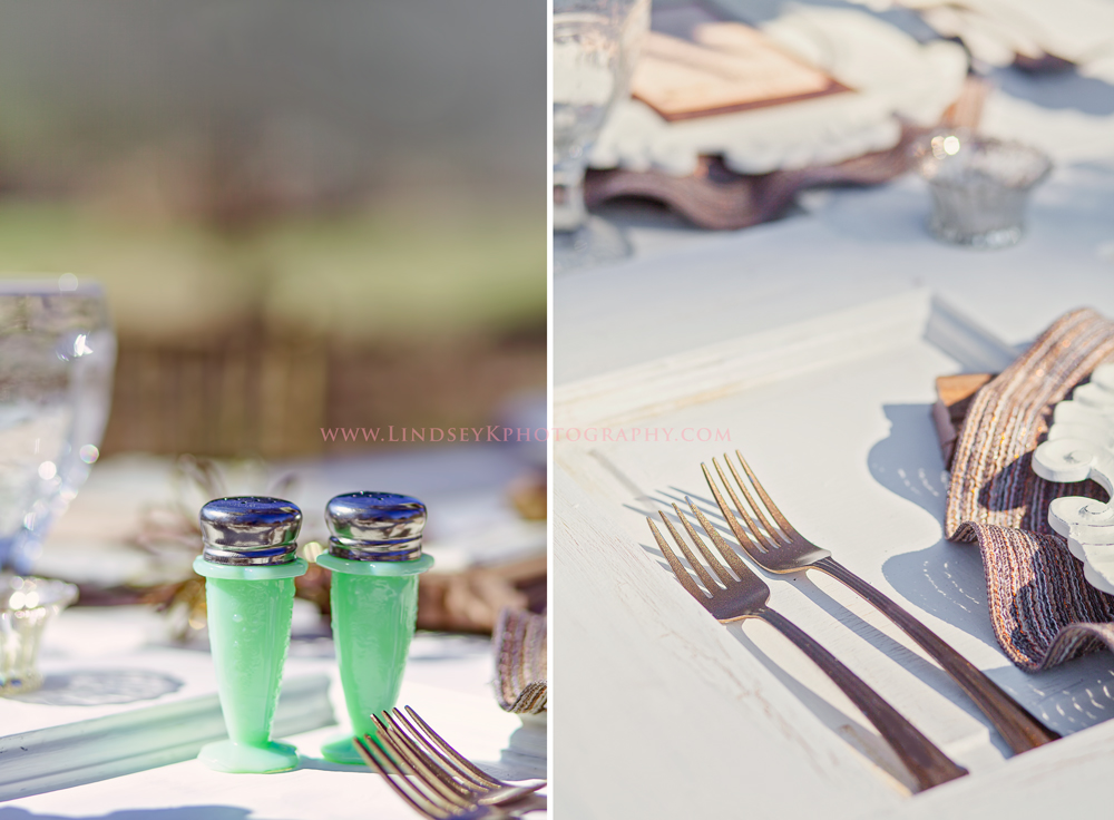 mint-wedding-decor.jpg