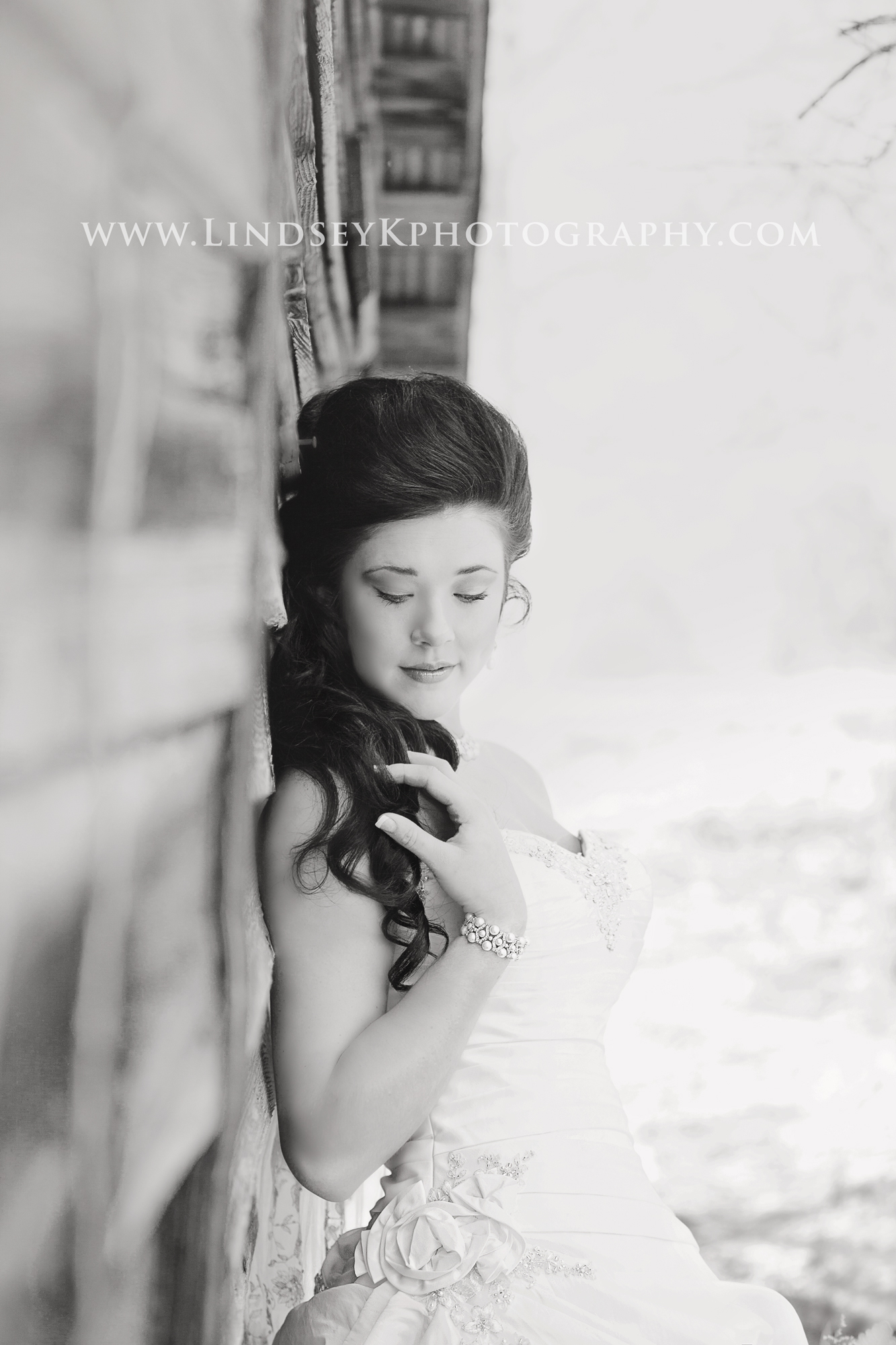 nc-wedding-photographer.jpg