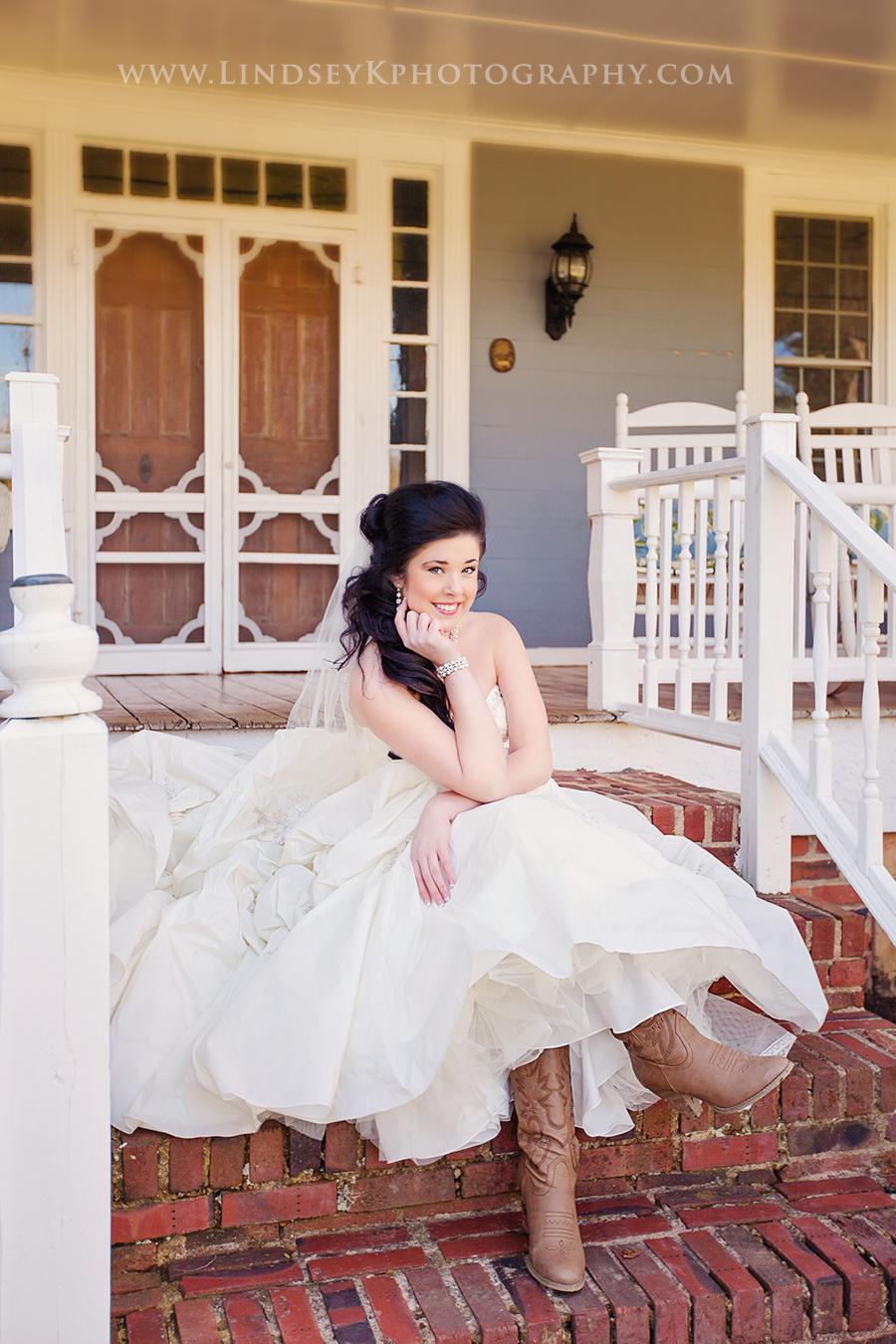 north-carolina-wedding-photographer.jpg