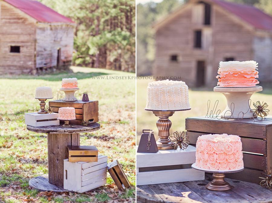 peach-wedding-cake.jpg