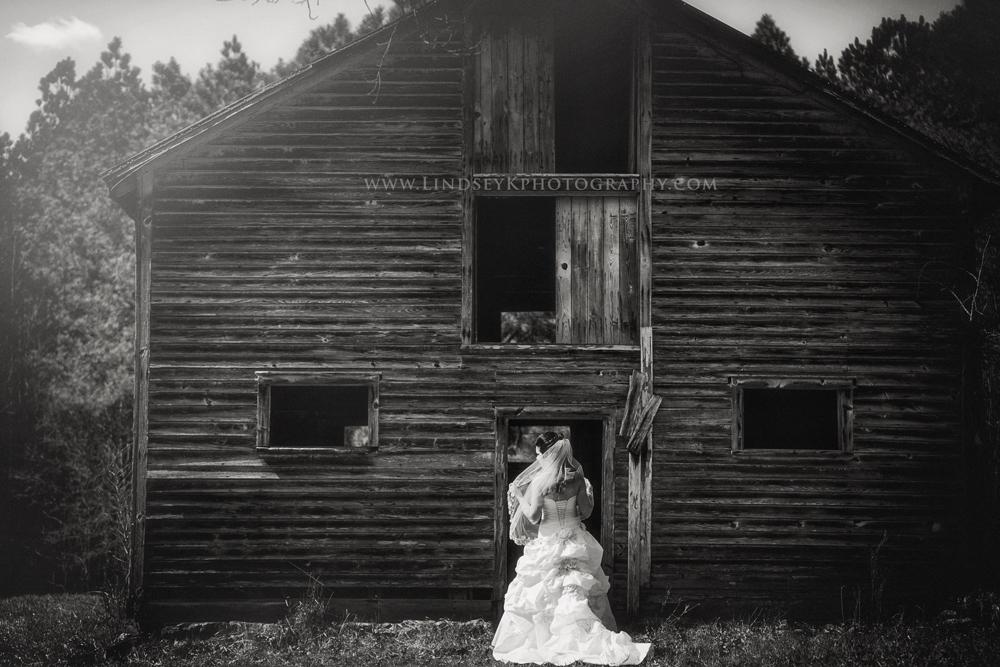 rustic-barn-photography.jpg
