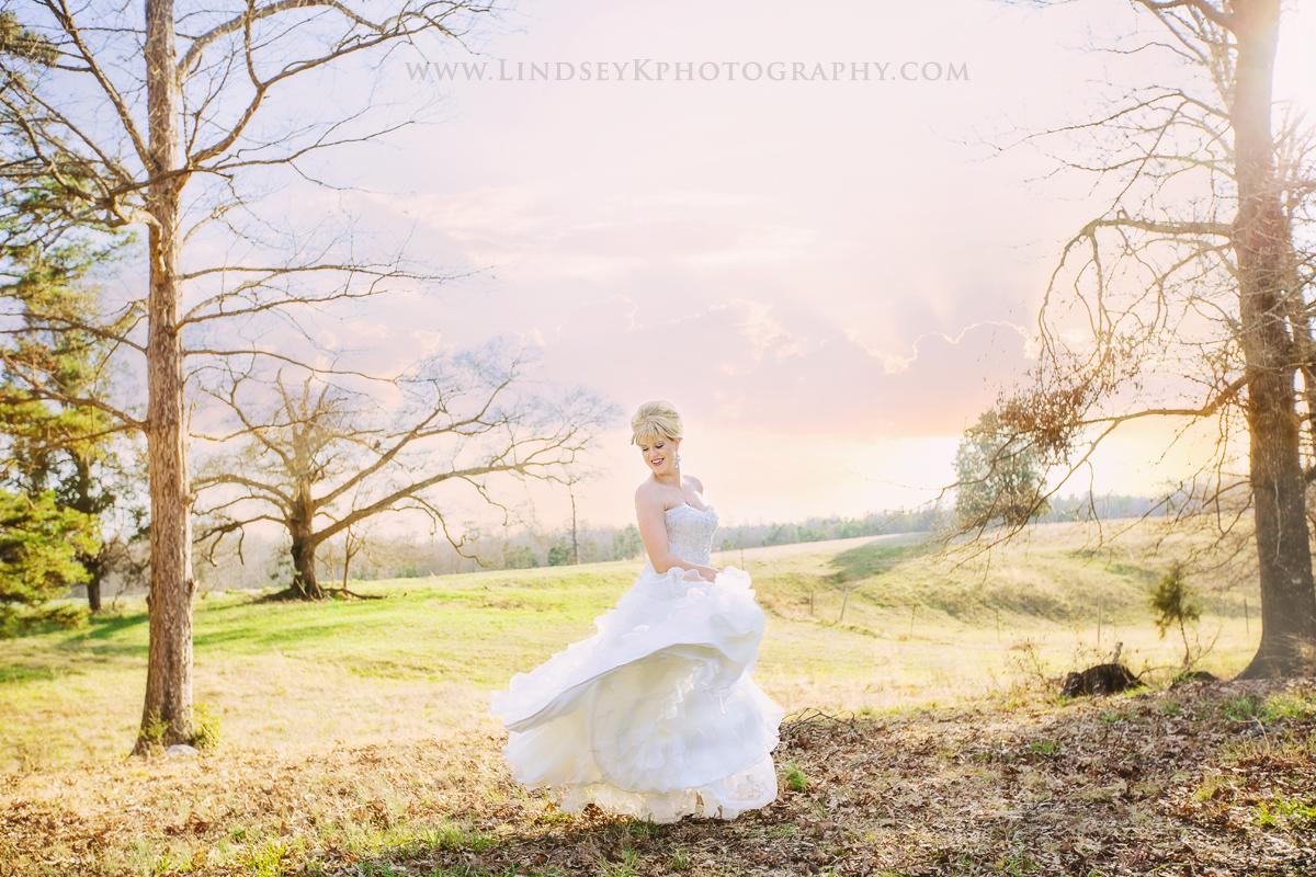 south-carolina-wedding-photographer.jpg