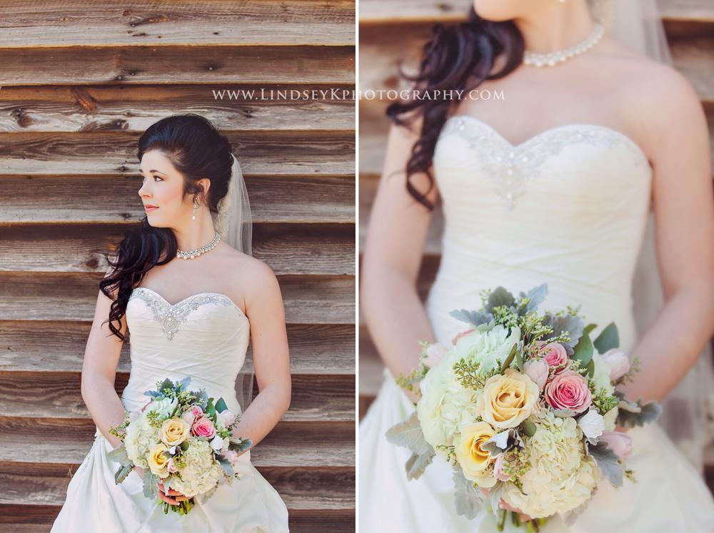 southern-barn-wedding.jpg