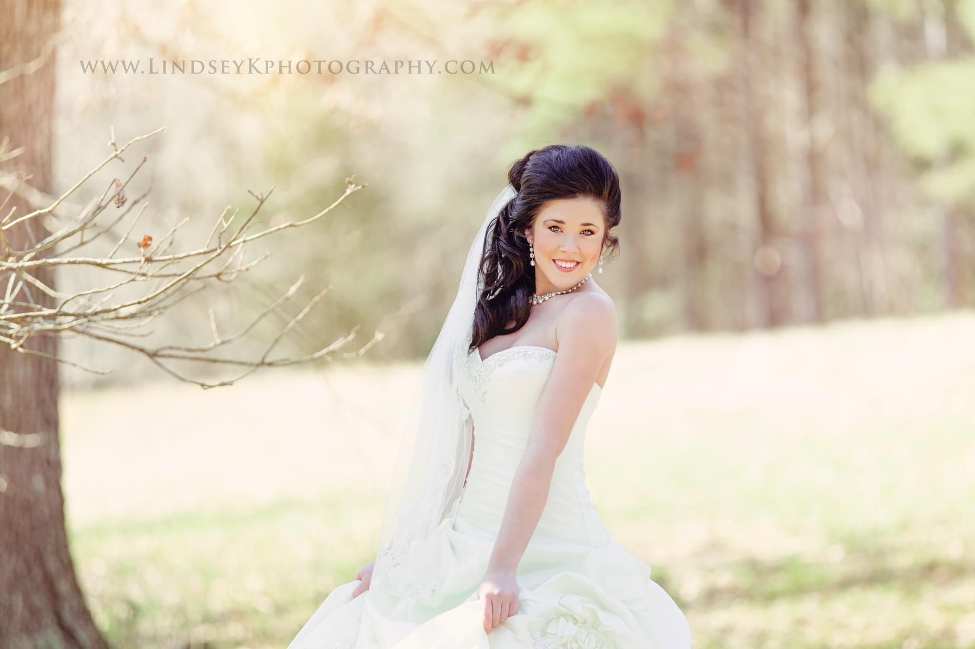 southern-bride.jpg