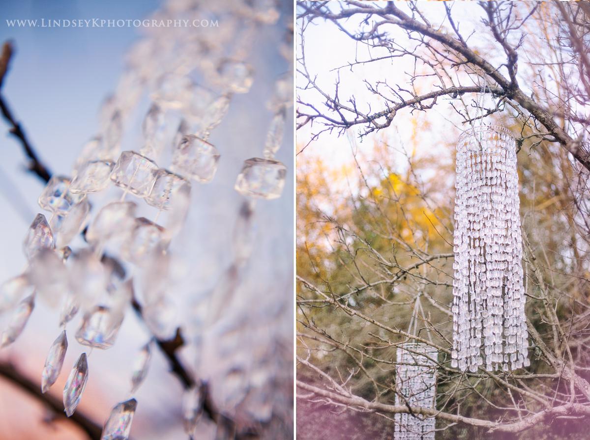 wedding-crystal-chandeliers.jpg