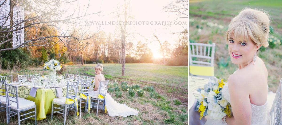 yellow-grey-wedding-colors.jpg